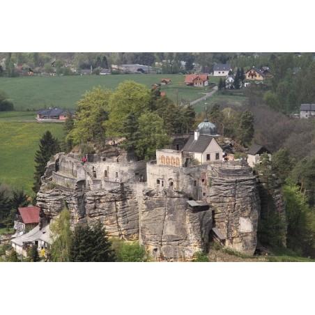 zapokladem-sloup-v-čechách-hrad